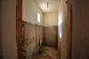 interni rustico / bagno