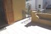 ingresso / terrazzo