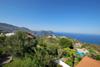 villa / giardino / piscina
