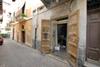 magazzino lipari centro storico