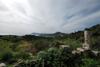rudere / terrazzo panoramico