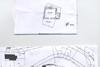 estratto / planimetria