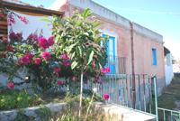 Casa Pomiciazzo