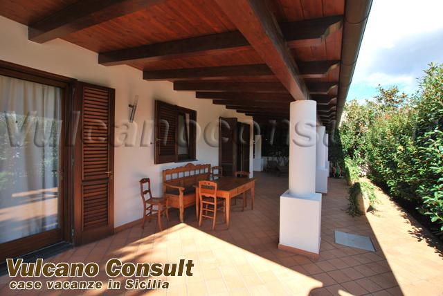 Terrazzi Coperti Photos - Idee Arredamento Casa - baoliao.us