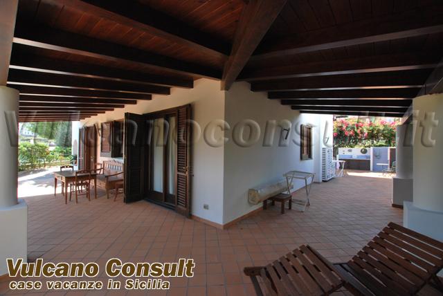 Stunning Terrazzi Coperti Pictures - Modern Home Design - orangetech.us