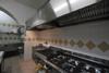 Locale cucina