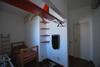 camera primo piano