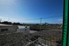 il Panorama dal primo piano