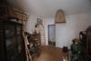interno/magazzino