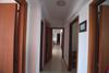 corridoio/camere