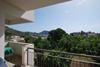 Balcone/terrazzo panoramico vista mare