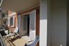 Balcone/terrazzo panoramico