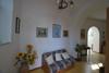 Vendesi casa con parco Monte Lipari