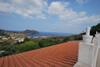 casa panoramica vista mare