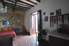 Vendesi casa golia Canneto Lipari