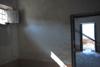 Vendesi fabbricato panoramico Acquacalda Lipari