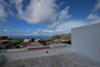 Il Panorama dalla terrazza solarium