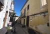 Vendesi Appartamento Maddalena Lipari