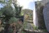 Vendesi rudere con terreno Mendolita Lipari