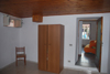 Vendesi magazzino abitabile Pianoconte Lipari