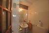 3 piano /bagno