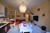 app 1 piano /soggiorno-cucina