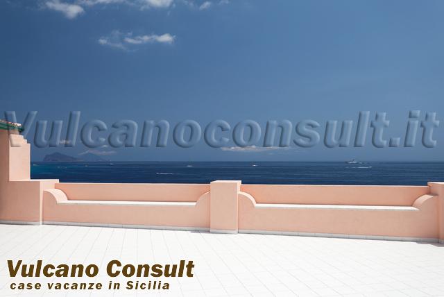 Proprietà esclusiva sul mare Canneto