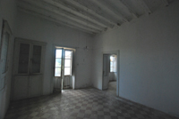 Vendesi casa Pirrera Lipari