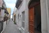 Vendesi casa Canneto Lipari