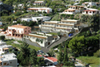 Vendesi appartamenti nuovi Lipari