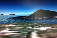 Panorama virtuale