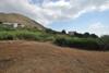 Vendesi rudere con terreno Cugna Pianoconte Lipari