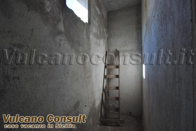 Casa Quattrocchi Pianoconte Lipari
