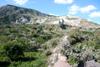 Terreno rudere