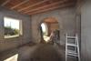 Vendesi casa indipendente Pianoconte Lipari