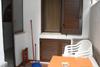 Vendesi casa a Canneto Lipari