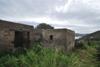 Casa eoliana Capistello Lipari