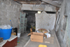 Casa con terreno Quattropani Lipari
