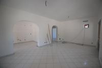 Interni stanze