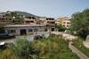 Villa con terreno edificabile Lipari