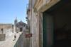 Palazzetto piazza San Bartolo Lipari
