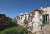 Casa eoliana a Quattropani Lipari