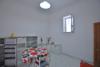 Appartamento vico Morfeo Lipari