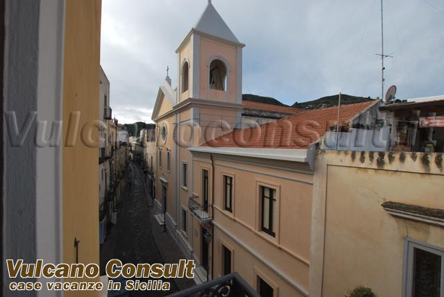 Sicily villas rental villa in sicily italy holiday - Bagno vittorio emanuele calambrone ...