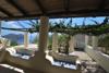 Villa panoramica Montegallina Lipari