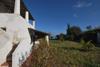 Appartamenti mulino a vento Pianoconte Lipari