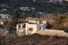Vendesi casa Pianogreca Lipari