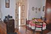 Vendesi nuda proprieta villa Pianoconte Lipari