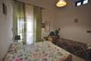 Vendesi casa stradale Pianoconte Lipari