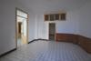 Casa via Nazario Sauro Canneto Lipari
